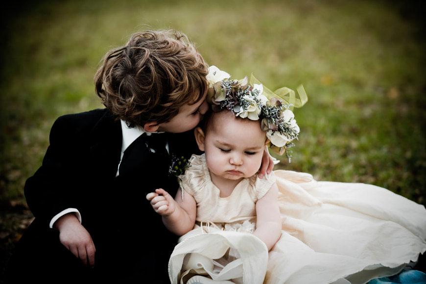 Юбилеем школа, прикольные картинки свадьба детей