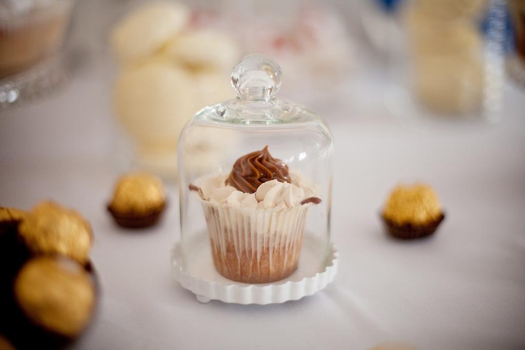 Эксклюзивные фото-рецепты тортов и порожных