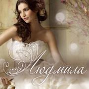 Прокат свадебных платьев в бобруйске
